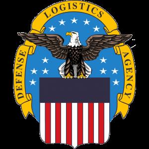 Defense Logistics Agency