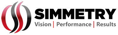 logo_simmetry