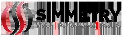 logo_simmetry